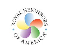 royal-neighbors